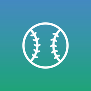 Apple-baseball