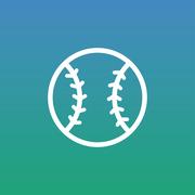 Google-baseball