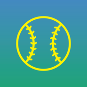 Apple-softball